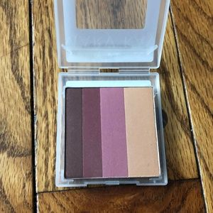 Mary Kay Eye Color Quad - No Name Listed